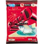 マルキュー   【スーパーダンゴ (1箱ケース・20袋入)】