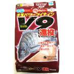 マルキュー チヌパワーV9遠投  (1箱ケース・15袋入)