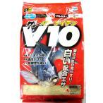 マルキュー   【グレパワーV10 (1箱ケース・12袋入)】 |