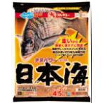 マルキュー チヌパワー日本海 (1箱ケース・5袋入)  |