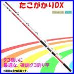 HA プロマリン  PG たこがかりDX  210  2.10m  ロッド  磯竿  浜田商会  *7 !