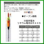 ヒロミ産業  電気ウキ  波止ライト・ロングキャスト  サイズ 3号  送料無料