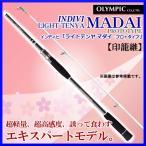 INDIVI PROTOTYPE LIGHT TENYA MADAI IPLTMS-230-270MH-T-AL