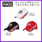 е╫еэе├епе╣ б╩ PROX б╦ ббе╒еге├е╖еєе░енеуе├е╫ ббе╒ебедефб╝е╤е┐б╝еє ббеье├е╔ ббPX951R ббб╩ ─ъ╖┴│░▓─ б╦