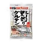 ★マルキュー★ 【野釣りグルテン (1箱ケース・30袋入)】