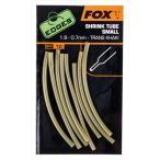 FOX EDGES е╖ехеъеєепе┴ехб╝е╓ 1.8-0.7mm