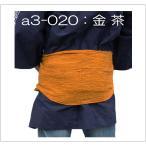 fuji-1_a3-020