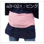 fuji-1_a3-021