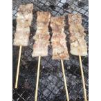 特価品 豚バラ串30g ぶた くし 祭 屋台 焼き豚