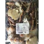 冷凍 生タラバガニ ハーフカット 1kg 蟹 タラバ カニ かに  焼き蟹 6109202699