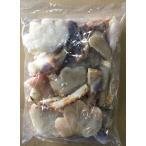 冷凍 生アブラガニ ハーフカット 2kg【油蟹 カニ かに あぶらがに 焼き蟹 天ぷら チャーハン 雑炊】