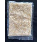生食可能 ツブ貝 端材 500g 生食用 はざい 訳あり 切れ端 細かい つぶがい 粒貝