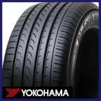 【期間限定特価】 YOKOHAMA ヨコハマ ブルーアース RV-02 SALE 235/50R18 97V タイヤ単品1本価格