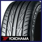 YOKOHAMA ヨコハマ アドバン フレバ V701 195/45R16 84W XL タイヤ単品1本価格 【期間限定特価】