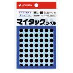 �ޥ����å���٥� �� ML-1516 �˥��Х�