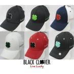 ブラッククローバー フィッティド キャップ blackclover Fitted Hats 帽子 USモデル 「ゆうパケット不可」