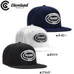 Cleveland クリーブランド CG SEVEN 9 キャップ US直輸入品【ゆうパケット不可】