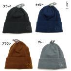 「帽子 ウェア メンズ」dj honda サイド刺繍 ニット帽 ニットキャップ 15DJ-SN53 帽子