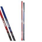 飛距離アップ エリートグリップ ワンスピード ヘビーヒッター 練習用DVD付き 日本製