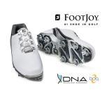 FOOTJOY フットジョイ DNA BOA 53311 ゴルフシューズ USモデル