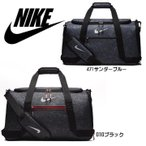 日本正規品 2018 NIKE ナイキ スポーツ ダッフルバッグ ボストンバッグ GA0261【メール便不可】
