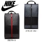 ナイキ NIKE メンズ レディース ゴルフ シュートート 3 ブラック ジムレッド GA0267