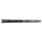 2017 ゴルフプライド MCC PLUS4 ALIGN プラス4 アライン スタンダード グリップ 【ゆうパケット(メール便)に変更できます】
