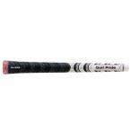 2017 ゴルフプライド MCC ALIGN アライン ミッドサイズ グリップ 【ゆうパケット(メール便)に変更できます】