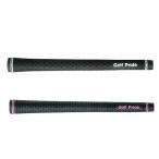 女性用 ゴルフプライド ツアーベルベットレディーラバー VTL M58X グリップ【ゆうパケット(メール便)に変更できます】