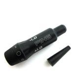 「純正」PING ピン G410用 335tip スリーブ US仕様「メール便に変更できます」「あすつく対応」