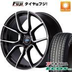 タイヤ ホイール セット 4本 タイヤはフジ fuji