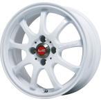 タント N-BOX ワゴンR 165/45R16■LEHRMEISTER LMスポーツファイナル(ホワイト) 5.00-16■ロードクロウ RP570(限定) サマータイヤ ホイールセット
