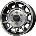 ハイエース200系 215/65R16■CRIMSON クリムソン ホクトレーシング 零式S 6.50-16■グッドイヤー EAGLE 1 NASCAR LT(限定) サマータイヤ ホイールセット