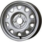 スタッドレスタイヤ ホイールセット ダンロップ ウィンターMAXX 01■165/65R14■ELBE エルベ オリジナル スチール M72 4.50-14