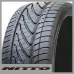 NITTO ニットー NEO GEN 245/30R20 90W RFD タイヤ単品1本価格
