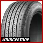 BRIDGESTONE ブリヂストン GL-R 109/107 215/65R16 109/107R タイヤ単品1本価格