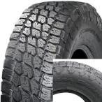 NITTO ニットー TERRA GRAPPLER 285/45R22 114S タイヤ単品1本価格