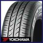 YOKOHAMA ヨコハマ ブルーアース AE-01F SALE 205/60R16 92H タイヤ単品1本価格【2本以上で送料無料(1本のみのご注文は送料1,100円)】
