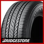 BRIDGESTONE ブリヂストン デューラー H/L850 225/60R17 99H タイヤ単品1本価格