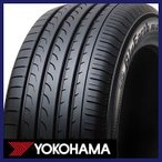 YOKOHAMA ヨコハマ ブルーアース RV-02 SALE 215/65R16 98H タイヤ単品1本価格