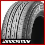 BRIDGESTONE ブリヂストン レグノ GRVII 215/60R17 96H タイヤ単品1本価格