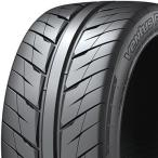 HANKOOK ハンコック ヴェンタス R-S4 Z232 245/40R18 93W タイヤ単品1本価格