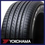 YOKOHAMA ヨコハマ ブルーアース RV-02 SALE 235/55R18 100V タイヤ単品1本価格【2本以上で送料無料(1本のみのご注文は送料1,100円)】