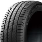 MICHELIN ミシュラン プライマシー4 225/50R18 99W XL タイヤ単品1本価格