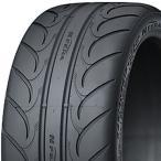 NEXEN ネクセン エヌフィラ SUR4G(限定) 225/50R16 92W タイヤ単品1本価格