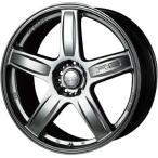 245/40R20■IMPUL インパル RS S-05 8.50-20■ダンロップ ルマン V(ファイブ) サマータイヤ ホイールセット