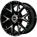 ハイエース200系 215/65R16■SOLID RACING ソリッドレーシング Gメタル 7.00-16■ダンロップ RV503C サマータイヤ ホイールセット