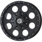 ハイエース200系 215/65R16■SOLID RACING ソリッドレーシング Iメタル X 6.50-16■グッドイヤー EAGLE 1 NASCAR LT(限定) サマータイヤ ホイールセット