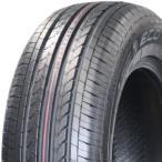 INTERSTATE インターステート ECOツアープラス 限定 165/50R15 73V タイヤ単品1本価格