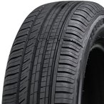 SAFFIRO サフィーロ SF5000(限定). 175/65R14 82T タイヤ単品1本価格